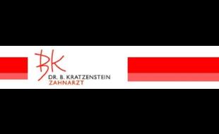 Logo von Dr. Berthold Kratzenstein Zahnarzt