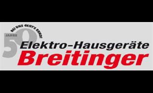 Breitinger, Miele + Liebherr Premium-Partner
