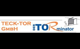 Häußler der TORminator