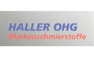 Haller OHG