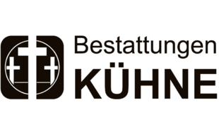 Logo von Bestattungen Kühne GmbH
