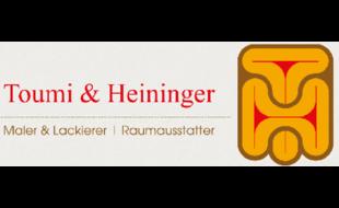 Logo von Toumi & Heiniger e.K. Inh. Sven Oertel