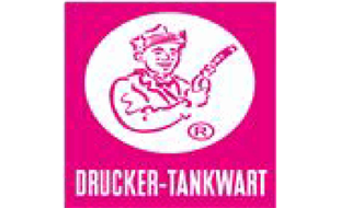 Drucker-Tankwart-Shop Bad Cannstatt