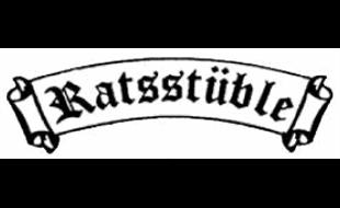 Ratsstüble Besigheim