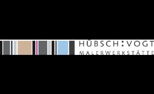 Bild zu Hübsch und Vogt GmbH & Co. KG in Berkheim Stadt Esslingen