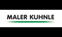 Bild zu Maler Kuhnle GmbH in Stuttgart