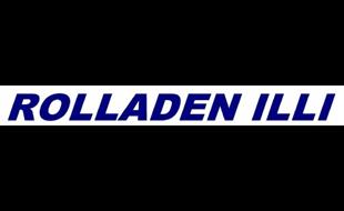 Logo von Illi Manfred Rolladenbau