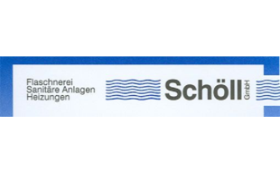 Schöll GmbH