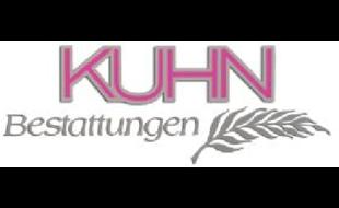 Bild zu Kuhn Bestattungen in Asperg