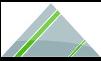 Logo von Kreisbaugenossenschaft Öhringen