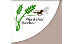 Bacher Pferdepension