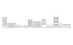 Logo von Maier Henning Dip.-Ing. Sachverständigenbüro