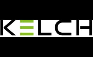 Logo von Kelch GmbH