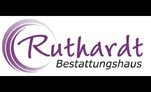 Bild zu Bestattungen Ruthardt in Hochberg Stadt Remseck am Neckar