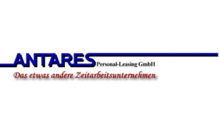 Antares Personal-Leasing