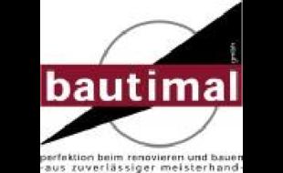 Bautimal GmbH