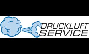 Druckluft Service Horvath