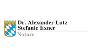 Lutz Alexander Dr. und Stefanie Weber