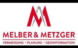 Bild zu Melber & Metzger Ingenieurbüro Dipl.Ing. in Nürtingen