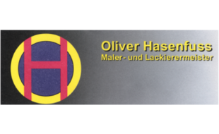 Hasenfuss Oliver
