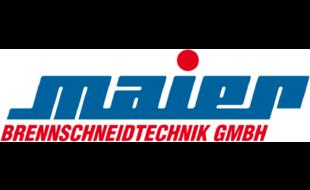 Maier Brennschneidtechnik GmbH