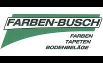 FARBEN-BUSCH Inh. Otto Klug