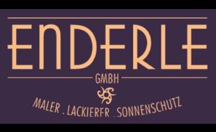Bild zu Enderle GmbH in Hochberg Stadt Remseck am Neckar