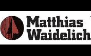 Waidelich Matthias