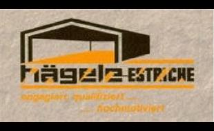 Logo von Egon Hägele GmbH Estriche-Fußbodenbau
