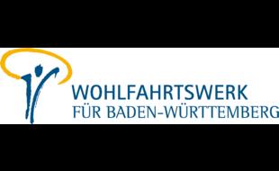 Mobile Dienste Else-Hevdlauf-Stiftung