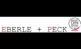 Eberle & Peck