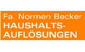 Bild zu Becker Normen in Stuttgart