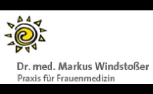 Logo von Frauenärztliches Zentrum Dr. Markus Windstoßer