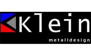 Klein metalldesign
