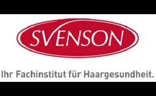 SVENSON Haarstudio GmbH