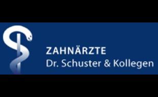 Logo von Schuster Franz J. Dr.med.dent. & Kollegen, Zahnärzte