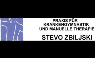 Logo von Zbiljski Stevo