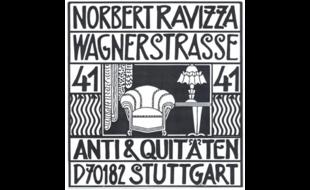 Norbert Ravizza Antiquitäten