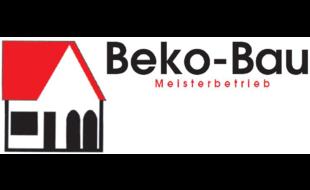 Bild zu Bauunternehmen BEKO-BAU in Nellingen Stadt Ostfildern