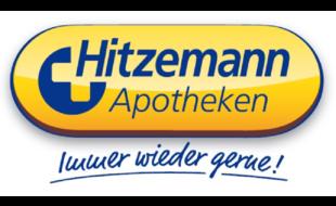 Logo von Apotheke im E-Center