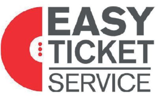 Bild zu Easy Ticket Service in Stuttgart