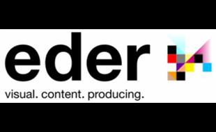 Logo von Eder GmbH