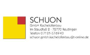 Schuon GmbH