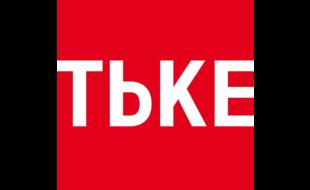 Logo von Team by Krämer Eckl