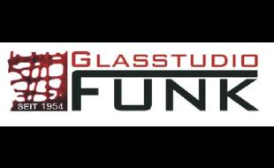 Glasstudio Funk