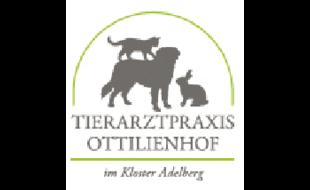 Bild zu Ottilienhof Tierarztpraxis, Dres. Spennemann & Krumsdorf in Adelberg