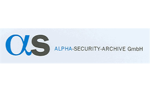 Alpha Security Archive GmbH