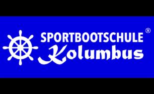 Bild zu Sportbootschule Kolumbus GbR in Stuttgart