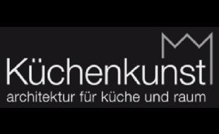 Bild zu Küchenkunst - Einbaukunst GmbH in Pfullingen