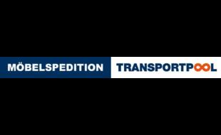 TRANSPORTPOOL GmbH, Spedition. Umzüge. Lager.